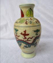 Classic Vases Online Get Cheap Ming Porcelain Vase Aliexpress Com Alibaba Group