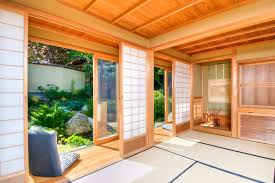 japanese decor decor snob