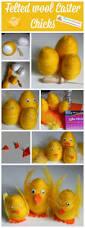 85 best images about easter food u0026 crafts for kids on pinterest