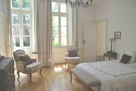 chambre hote blois chambre d hote blois et environs chambres d hôtes le tilleul