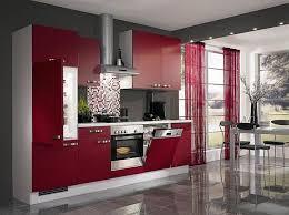 20 best modern cabinet design in dining room images on pinterest