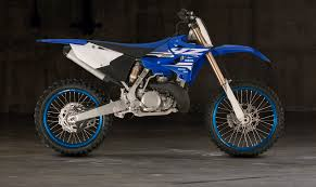 2018 yamaha yz250 motocross motorcycle model home