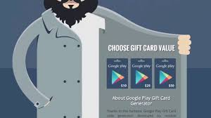 10 play gift card play gift card codes how to get 2016