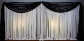 back drops backdrops prom decorations s