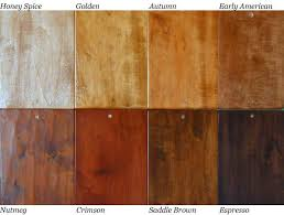 can you stain pine cabinets how to remove water stains from wood staining wood wood