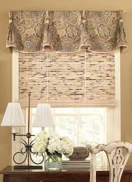 Best  Valances Ideas Only On Pinterest Valance Window - Bedroom window valance ideas