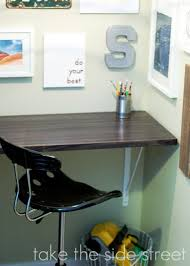 Childrens Bedroom Desks 104 Best Home Boy U0027s Room Images On Pinterest