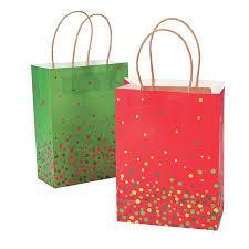 gift bags bulk 480 best christmas gift bag images on christmas gift