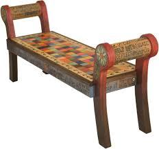 seating u2013 sticks