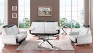 Best Contemporary Furniture Miami With Modern Furniture Outdoor - Modern furniture miami