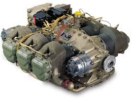 continental motors aircraft parts cessna aircraft engines