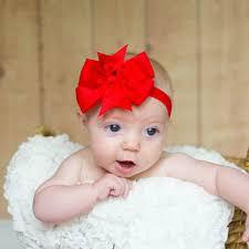 baby girl headband baby headbands infant headbands baby bow headbands at princess