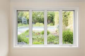 Home Windows Design Images Bell Brothers Home Window Replacement In Sacramento Stockton