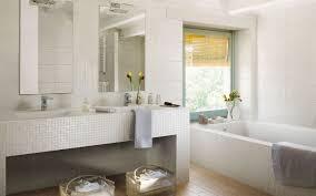 Badfliesen Ideen Mit Mosaik Vorschläge Für Das Bad Gestaltungsideen Für Ihr Badezimmer Mit