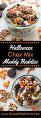 178 best images about halloween recipes on pinterest easy