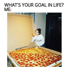 Meme Food - 25 food memes for people who really love to eat sayingimages com