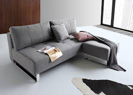 canapé confort canapé épaisseur au confort extrême chez ksl living