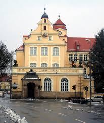 Svb Bad Bayreuth Bayreuth U2013 Wikipedia