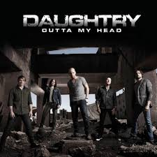how to claim 30 bonus songs black friday target rock band 4 daughtry debuts new single u201coutta my head u201d on american idol march