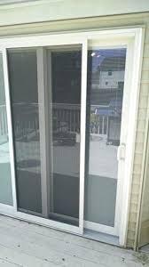home depot interior door installation cost home depot interior doors interior doors for home interior doors