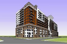 apartment color cesio us