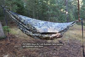 american made hammock blackbird xlc warbonnet outdoors