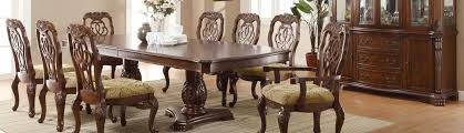 dining room tables nyc dining room outlet nyc ny us ny 10001