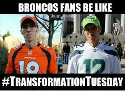 Memes Broncos - broncos fans be like memes broncos nfl meme on me me