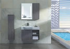 bathroom bathroom vanity mirror cabinet bathroom vaities