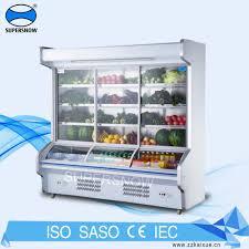 refrigerator freezer in dubai refrigerator freezer in dubai