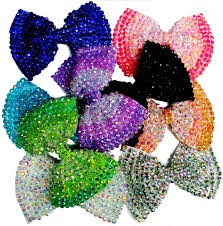 bow for hair hair bows ebay