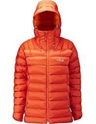 Rab Duvet Jacket Amazon Co Uk Rab Coats U0026 Jackets Store Clothing