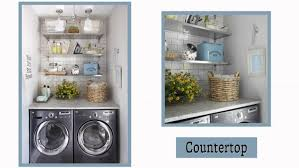 wall mounted cabinets for laundry room laundry wall mounted cabinets for laundry room together with wall