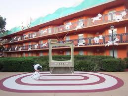 sector 101 dalmatians picture disney u0027s star movies resort