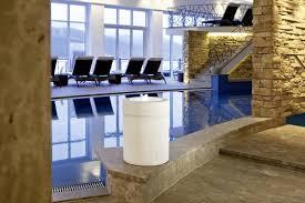 design zimmerbrunnen seliger urano design zimmerbrunnen aussenbrunnen mit