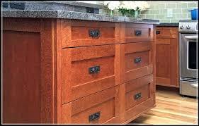 build your own shaker cabinet doors shaker cabinet doors kitchen cabinet doors replacement also add oak