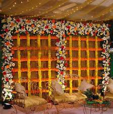 decoration for indian wedding wedding decorations fresh indian wedding car decoration photos