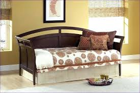 daybed with storage drawers and trundle best ideas on twin bed
