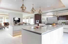 28 kitchen design ireland 1000 ideas about contemporary kitchen design ireland handmade kitchens ireland luxury handpainted kitchens in