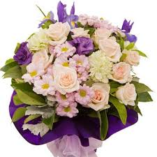 Order Flowers Online Order Flowers Online Secure Same Day Online Orders Nz