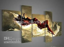 Low Cost Wall Decor Discount Wall Decor Roselawnlutheran