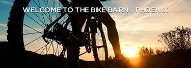 The Bike Barn Houston Bike Barn Camelback East 14 Tips From 194 Visitors