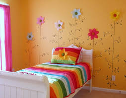cool how to build a flower bed decorating ideas gallery in kids