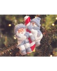 great deals on snow buddies e94696 snowball ornament