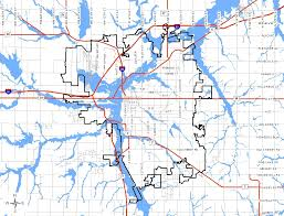 Nebraska Time Zone Map by Lincoln Ne Gov Watershed Management U003e Be Flood Smart Know
