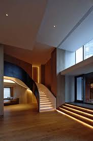 chao hotel transformed by gd lighting design