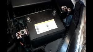 2007 hyundai sonata battery 2009 hyundai accent battery maintenace and load testing