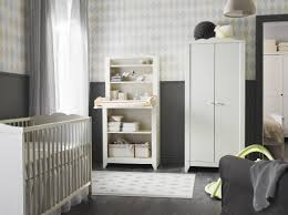 Schlafzimmer Ideen Berlin Kinderzimmer Gestalten Ideen U0026 Inspiration Ikea