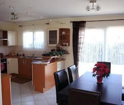 amenagement cuisine ouverte avec salle a manger cuisine ouverte sur salle a manger cuisine cuisine manger