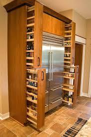 6 inch spice rack cabinet kitchen cabinet spice rack pull out 6 inch pull out spice rack